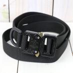 【ポイント10倍】BAGJACK (バッグジャック)『cobra 25mm belt』