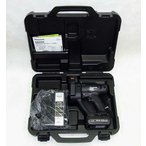 EZ45A4LJ1F-B 14.4V 5.0Ah  電池1個 パナソニック 全ネジカッター