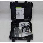 EZ7544X-B 本体 とケース 充電器 EZ0L81 セット インパクトドライバー Pnasonic