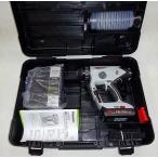パナソニック Panasonic  充電マルチハンマードリル 18V 5.0Ah 黒 EZ78A1LJ2G-B