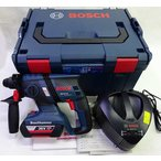 GBH36V-ECY 1 36Vバッテリーハンマードリル バッテリー1個仕様