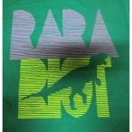 ラ・ラ・ライオット Ra Ra Riot Tシャツ 正規品 ロックTシャツ バンドTシャツ