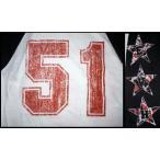 ヴァン・ヘイレン Van Halen ベースボールTシャツ 5150 正規品 ロックTシャツ バンドTシャツ