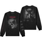 パルプ フィクション 長袖 Tシャツ Pulp Fiction 正規品 ロンT クエンティン タランティーノ 映画Tシャツ関連