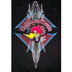 クレイ・スミス Clay Smith Tシャツ TRIBAL トライバル 正規品