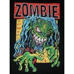 ロブ・ゾンビ Rob Zombie Tシャツ Devil Made 正規品 ロックTシャツ バンドTシャツ