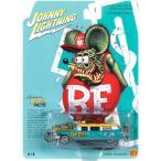 ラットフィンク RAT FINK スノー グローブ 正規品 (スノードーム)