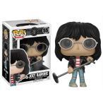 ジョーイ ラモーン フィギュア Joey Ramone Pop Rock FUNKO TOY