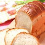 イギリス食パン 天然酵母・無添加