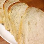 しんさんのパン屋 無添加 無添加 雑穀 食パン ノーカット (2斤分) | 天然酵母パン