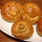 しんさんのパン屋 無添加 顔パン 10個入り | 天然酵母パン