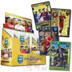 【国内未発売】PANINI adrenalyn XL FIFA 365 2020 パック販売 【サッカー/トレカ/ゲームカード/欧州サッカー】GER12