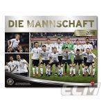 【サッカー ドイツ代表】【SALE70%OFF】【国内未発売】ドイツ代表 2018 ポスターカレンダー ECM10
