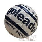 Goleador G1733 ゴレドール サッカーボール(5号球) 水色【ゴレアドール/フットサル/ジャージ/サッカー/トレーニング】