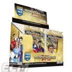 【国内未発売】PANINI adrenalyn XL FIFA 365 2019 パック販売 【サッカー/トレカ/ゲームカード/欧州サッカー】GER12
