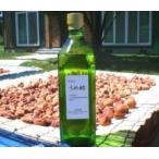 自然栽培 梅酢  720ml 和歌山県産