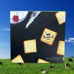 富士山ラポールラング ジャージーミルク&ゴルゴンゾーラチーズクッキー 27枚入り
