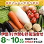 muranoeki_vege1480