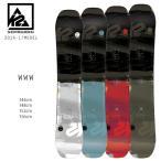 送料無料 スノーボード K2 ケーツー WWW ワールドワイドウェポン 16-17モデル メンズ DD J10
