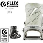 е╣е╬б╝е▄б╝е╔ е╨едеєе╟егеєе░ FLUX е╒еще├епе╣ DSW е╟егб╝еие╣е└е╓еы 18-19ете╟еы есеєе║ FF I10