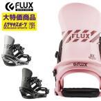 е╣е╬б╝е▄б╝е╔ е╨едеєе╟егеєе░ FLUX е╒еще├епе╣ R2 17-18ете╟еы F1 C28