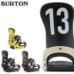 スノーボード バインディング ビンディング BURTON バートン MISSION ミッション ReFlex リフレックス 19-20モデル メンズ GG H12