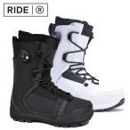 【数量限定】 送料無料 SALE セール スノーボード ブーツ RIDE ライド TRIAD トライアド 16-17モデル E1 K4