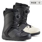 スノーボード ブーツ RIDE ライド ANTHEM アンセム 19-20モデル メンズ GG H27