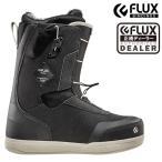 スノーボード ブーツ FLUX フラックス GT-SPEED ジーティー スピード 19-20モデル メンズ GG H28
