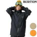スノーボード ウェア ジャケット BURTON バートン M AK GORE CYCLIC JK GORE-TEX  19-20モデル メンズ GG J2 MM