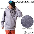 メンズ スノーボード ウェア ジャケット JACK FROST13 ジャックフロスト REST PARKA JFJ99705 16-17モデル DX J17