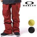 ショッピングスノーボードウェア スノーボード ウェア パンツ OAKLEY オークリー SUN KING BZS PANT 422039 16-17モデル メンズ DX H14
