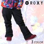 レディース スノーボード ウェア パンツ ROXY ロキシー 蜷川実花 × ROXY SNOWHOLIC PT ERJTP03034 16-17モデル DX J14