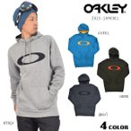 SALEセール メンズスノーボードインナーウェア OAKLEY オークリー IN WILD CAT DWR HOODIE 【15-16モデル】 CX J12