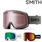 スノーボード ゴーグル SMITH スミス Range レンジ 19-20モデル GX H31 MM