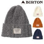 ビーニー BURTON バートン 17652103 19-20モデル GG K1