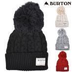 ビーニー BURTON バートン JPN ZIPPY BN 17657103 GG L13