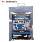 スノーボード ワックス DOMINATOR ドミネーター MF1 BOOSTER MF1 60g GG G29