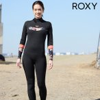 ROXY ロキシー SYNCRO BZ FULLSUIT FLATLOCK 2.5mm×2mm RWT211914 ウィメンズ ウェットスーツ フルスーツ II C5