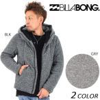 メンズ ダウンジャケット BILLABONG ビラボン AG012-763 DX3 K9