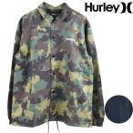 Hurley ハーレー メンズ ジャケット CI2655 HH1 A15