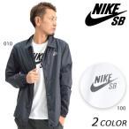 メンズ ジャケット NIKE SB ナイキエスビー シールド コーチ ジャケット 829510 EE1 A16