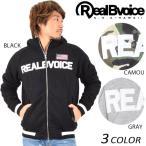 メンズ ジャケット Real.B.Voice リアルビーボイス 16AWM20M DD3 J21