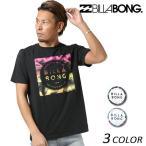 BILLABONG ビラボン メンズ 半袖 Tシャツ AI011-203 G1S E22