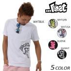SALE セール 39%OFF メンズ 半袖 Tシャツ LOST ロスト LT163127-2 EE1 F14