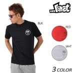 SALE セール 30%OFF メンズ 半袖 Tシャツ LOST ロスト LT172316 EE1 F14