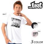 SALE セール 20%OFF メンズ 半袖 Tシャツ LOST ロスト G RIDE LT173447 EE2 F30