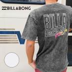 BILLABONG ビラボン BA011-216 メンズ 半袖 Tシャツ HX1 C16
