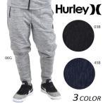 送料無料 メンズロングパンツ Hurley ハーレー MFB0000490 DD3 H30