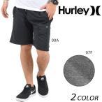 SALE セール 50% 【数量限定】 メンズ ショートパンツ Hurley ハーレー MFB0000630 EE1 B17